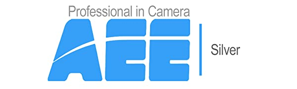 AEE Silver Action Camera_0
