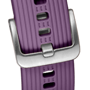 galaxy active 2 watch band 42mm