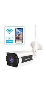 security camera, outdoor security camera, security camera outdoor