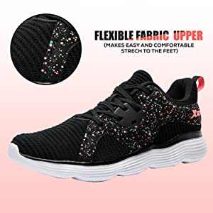 training shoes shoes for women womens shoes shoes for girls women training shoes