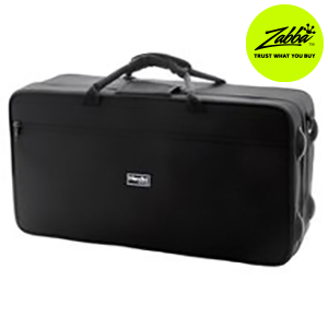 hard case for trumpet protective