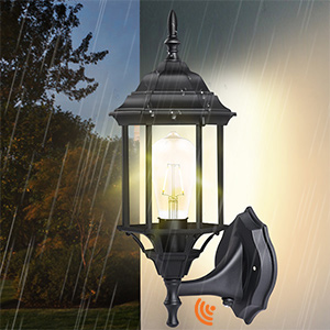 outdoor light fixtures,outdoor light fixtures wall mount,porch light fixtures