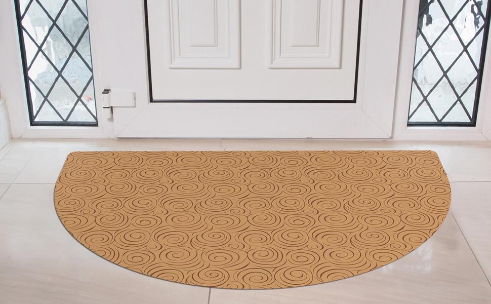 rubber flooring hallway runner rubber floort mat door rug front door rug hallway rug rubber mats