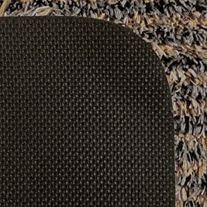 A photo of our large indoor door mats