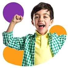 kid multivitamin with iron, toddler multivitamin gummy with iron, childrens gummy vitamin with iron