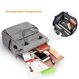 laptop backpack for men, backpack for girls, school backpack for women men