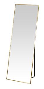 Full Length Floor Mirror QSJ01