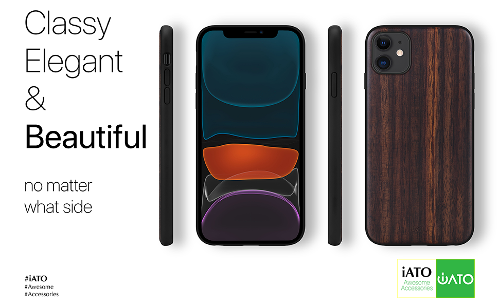 iphone 11 wood cases iphone 11 wood cases iphone 11 case wooden design iphone 11 wooden grain