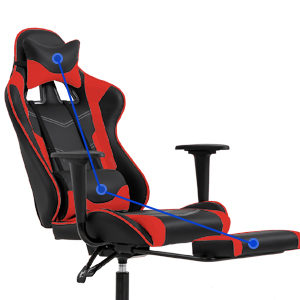 gaming_office-computer_chair2
