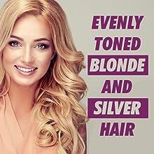 natural hair deep conditioner and shampoo