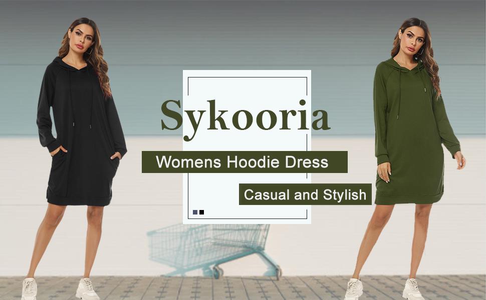 hoodie dress jumper dress hoodie dress plus size jumper dresses for women womens hoodies plus size