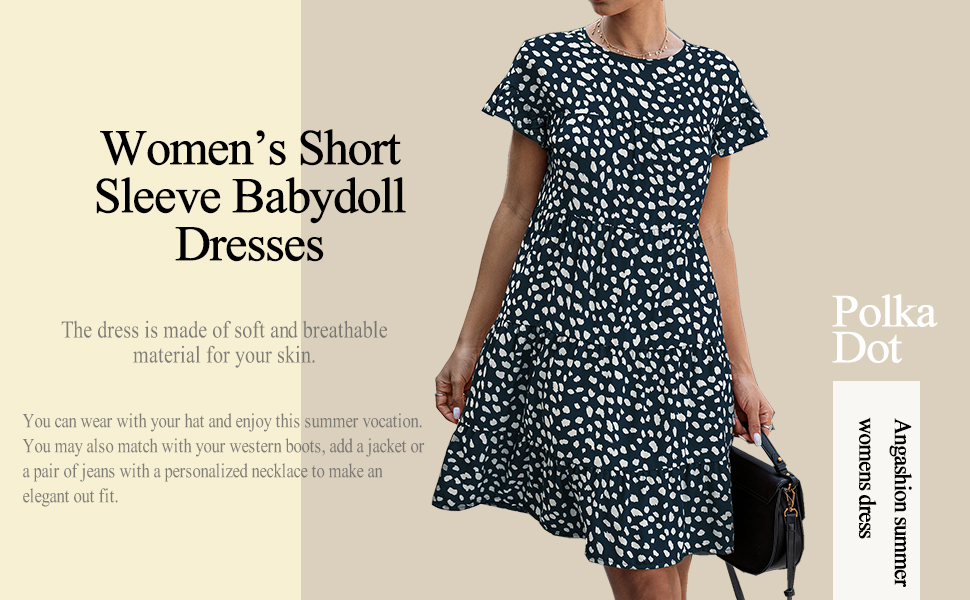 woemns shift dress