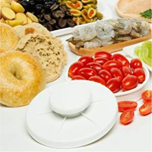 rapid slicer small tomato cutter food kitchen bagel slicers safe vegetable slicing vegetables meat