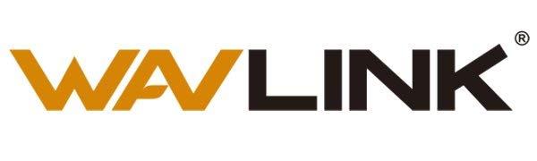 Wavlink - Bringing Technology to Life