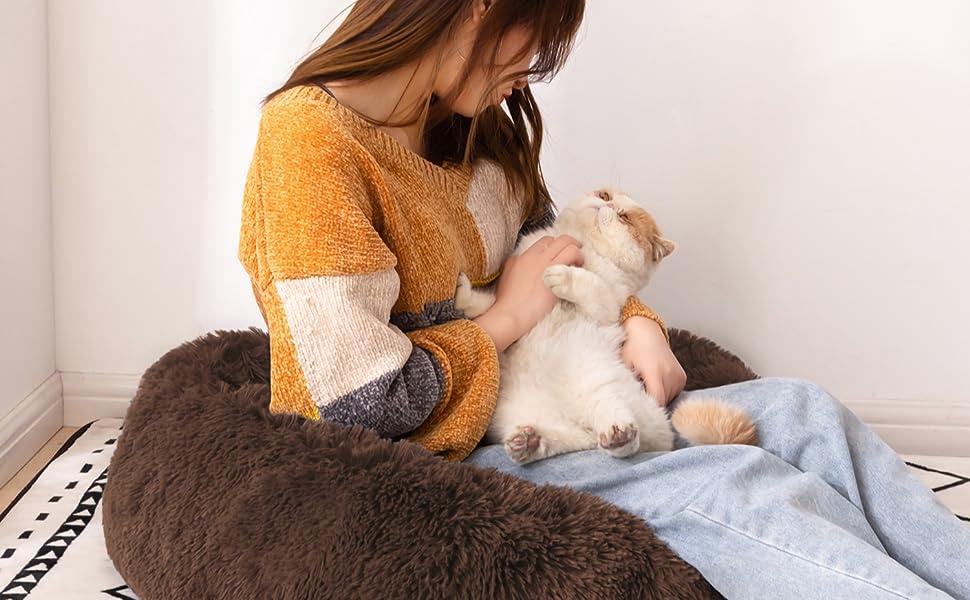 dog bed cat bed dog beds dog beds for large dogs clearance large dog bed dog beds for large dogs