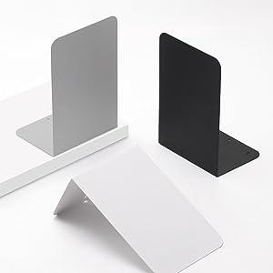 Anti-Slip Pad Design