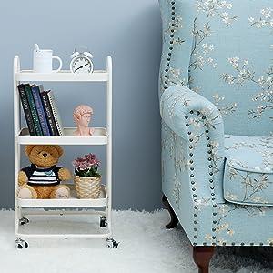 living room cart