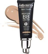 BB Cream 101