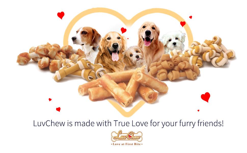 treats, healthy, grain, small,rawhide free, dog chew,no rawhide,edible,digestible,small, chicken,