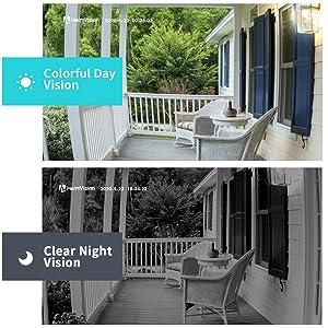 2_HeimVision Doorbell Camera_Night Vision 600_600