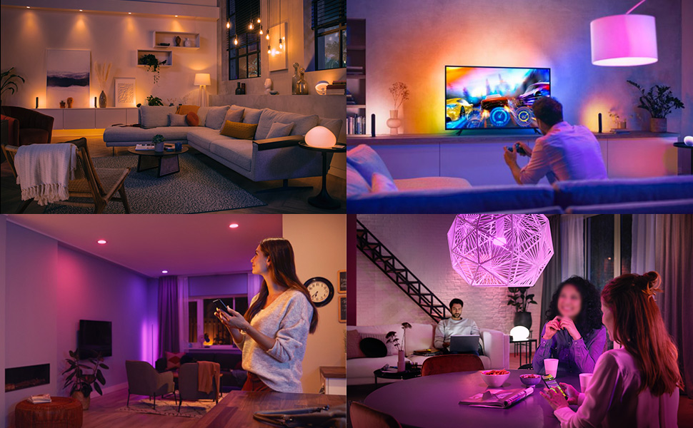 smart bulbs that work with alexa smart lightbulb wifi light bulbs google assistant smart devices