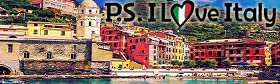 Italy Themed Products amp; Gifts for All Proud Italians!