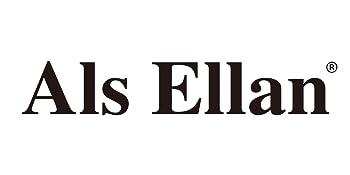 Als Ellan