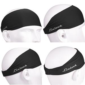 mens headband