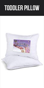 children pillow