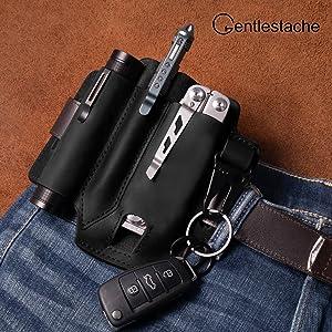 leatherman belt holder