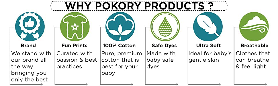 SPN-ONL lunchbox blanket maternity  pottyseat bib teethers kids doll cartoons cap hat diaper baby