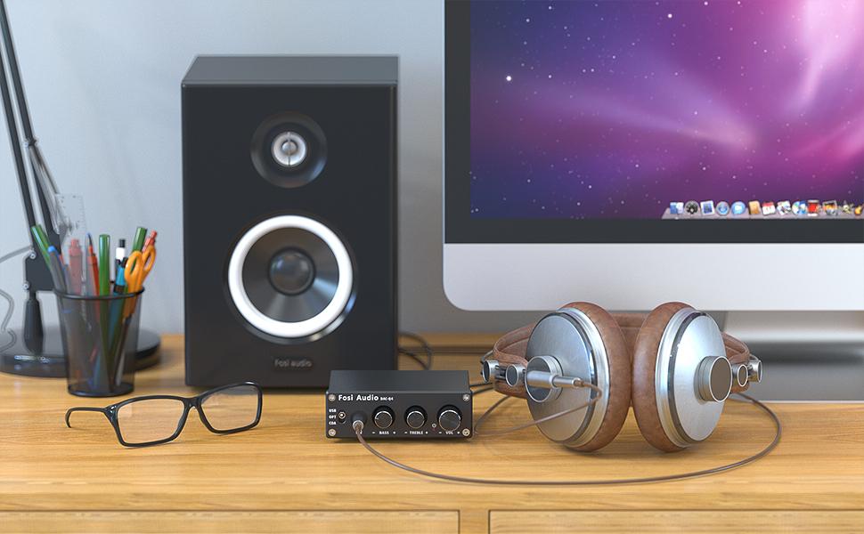 fosi-audio-q4-dac-amp