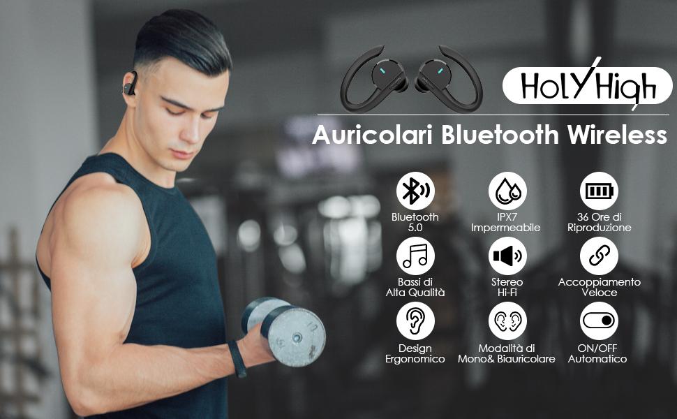 holyhigh-auricolari-bluetooth-cuffie-bluetooth-spo