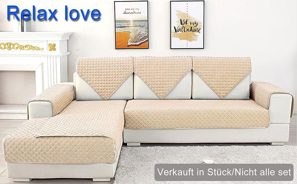 sofabezug,sofabezug u sofa,sofaüberwurf ,sofa überwürfe,sofa cover,sofaabdeckung,seseelbezug