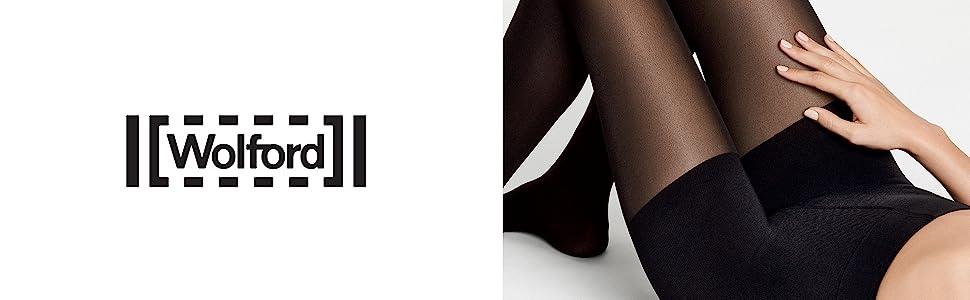 Wolford, tights, leggings, legwear, skinwear,clothing,fashion,trend,socks,stockings,shaping tights,