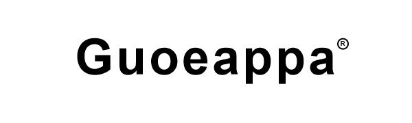 Guoeappa