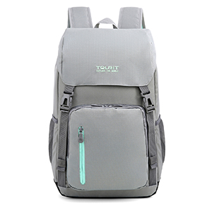 backpack coolers insulated leak proof
