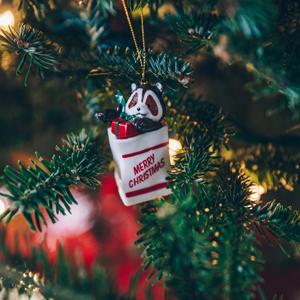 VINGO K/ünstlicher Weihnachtsbaum 150 cm ca 350 Gr/ün PVC Weihnachtsb/äume mit Metallst/änder Kunststoff Nadeln Weihnachten Deko innen Weihnachtsdekoration