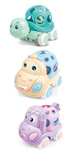 infant toys cars