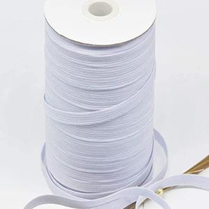 elastic bands for face mask white elastic bands for sewing 1/4 inch elastic bands for sewing masks