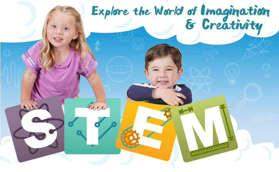 dinasors toys for boys dinosaur toys race car track toys for 4-5 year old boys toys for 3 year old
