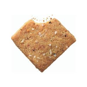 keto lowcarb sea salt snack gluten free sugar free