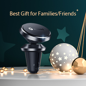 Best gift for Families
