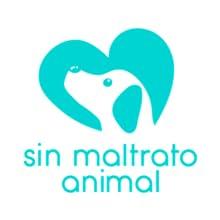 Sin maltrato animal