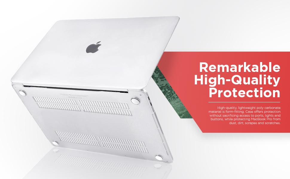 case 13 inches clear macbook pro 13 inch case 2019 macbook pro 13 case clear macbook air 11 inch