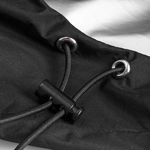 damen-sauna-shirt-thermo-langarm-trainingsanzug-bauchweg-fitness-waist-trainer-04