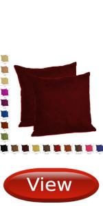 22x22 hypoallergenic pillow insert, 22x22 euro pillow insert, 22x22 euro pillow, 22 pillow form
