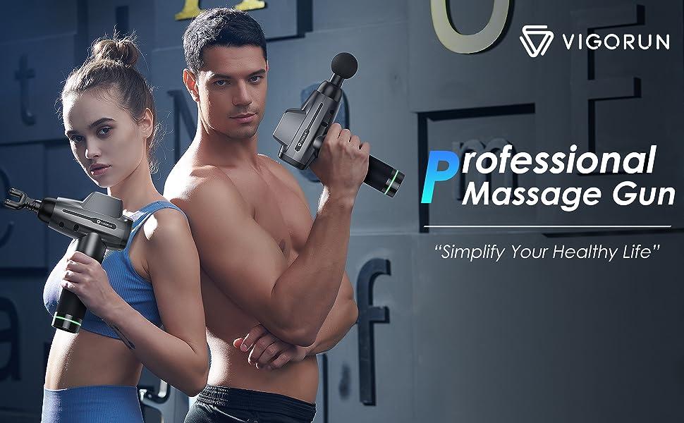 massage gun 01