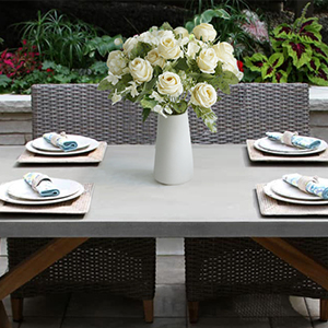 artificial fall flower arrangements artificial flower arrangements in vase  centerpiece table