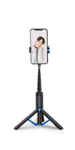 bastone selfie xiaomi